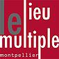 Lieu Multiple Montpellier