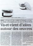 article_l_hérault_du_jour_7nov2014