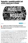 article_midi-libre_5nov2014