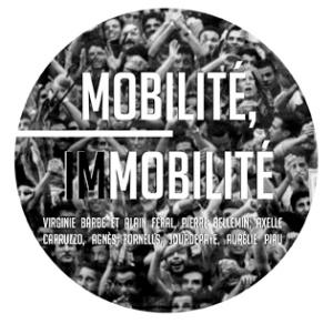 mobilite-immobilite_visuel1web
